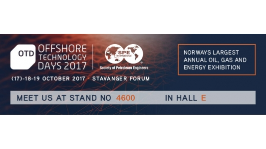 OTD 2017 – Stavanger