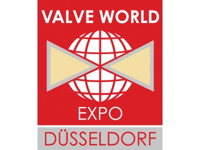 Valve world 2020 – Düsseldorf
