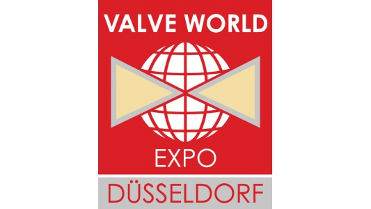 Valve world 2020 – Düsseldorf